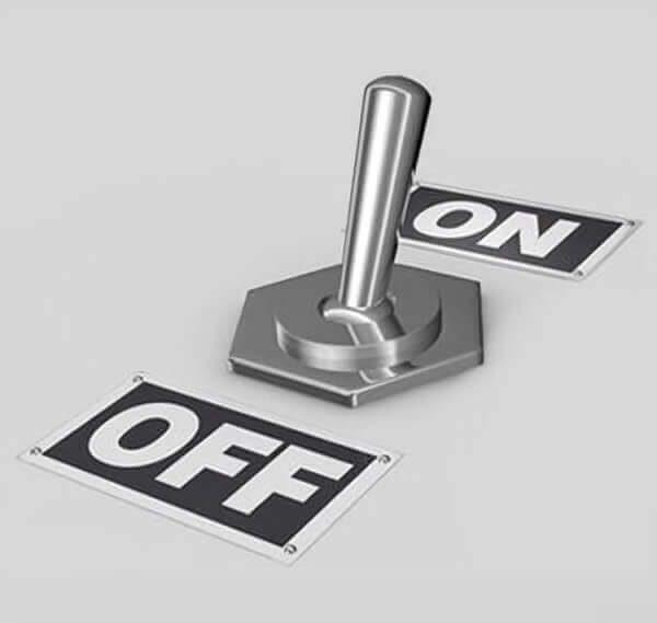 ポルチオ開発!禁断のスイッチ…あなたは押しますか?